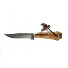 Нож охотничий Muela Gred 13H